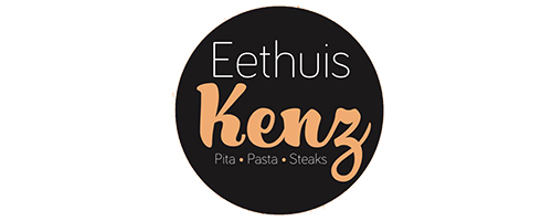 Eethuis Kenz