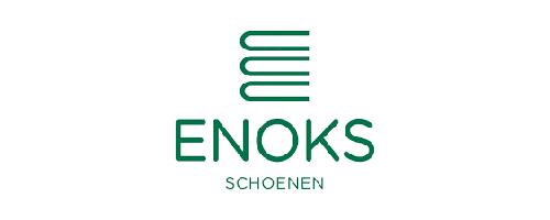 Enoks