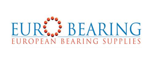 Euro Bearing