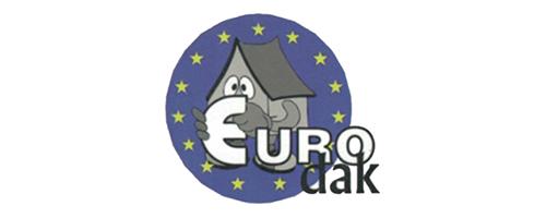 Euro dak
