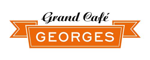 Grand café Georges
