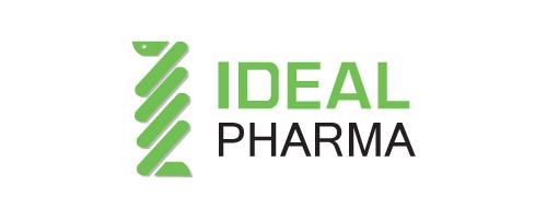 Ideal Pharma