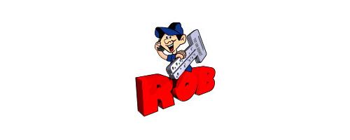 Schoenmakerij Rob
