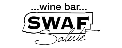 SWAF wine bar