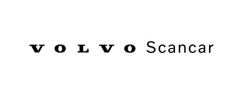 Volvo Scancar