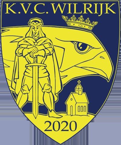 KVC Wilrijk
